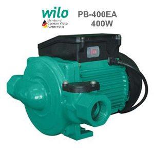 máy bơm Wilo PB 400EA