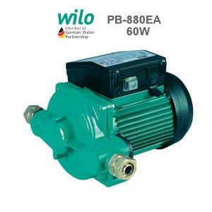 Máy bơm Wilo PB 088EA