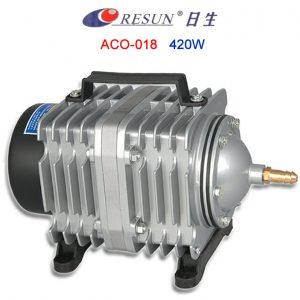 máy bơm oxy Resun ACO-018