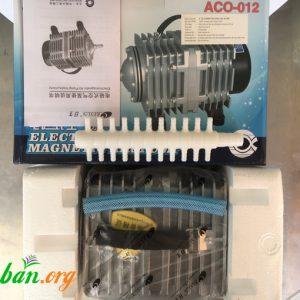 Máy bơm oxy Resun ACO-012