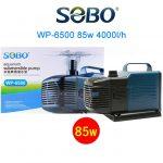 MAY-BOM-SOBO-WP-6500