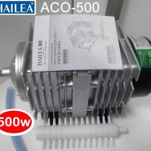 MÁY BƠM OXY HAILEA ACO-500