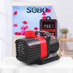 máy bơm SOBO SF-12000