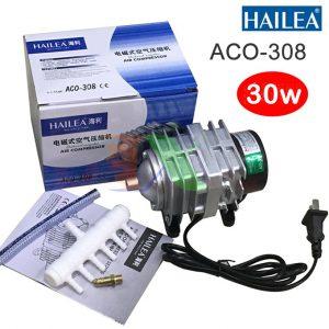 MÁY SỦI OXY HAILEA ACO-308