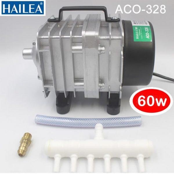 MÁY SỦI 0XY HAILEA ACO-328