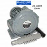 may_bom_hailea_VB-1200G