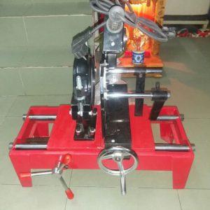 máy ống nước nóng phi 160