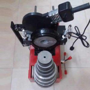 máy hàn ống ppr phi 160