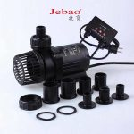MAY-BOM-JEBAO-ACS-10000