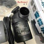 MAY-BOM-JEBAO-ACS6500