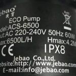 may-bom-jebao-ACS-6500-TSKT