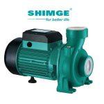 may-bom-shimge-2HP