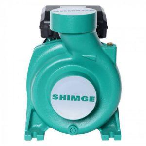mô tơ bơm nước shimge 3HP