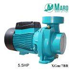 MAY-BOM-MARO-5.5HP