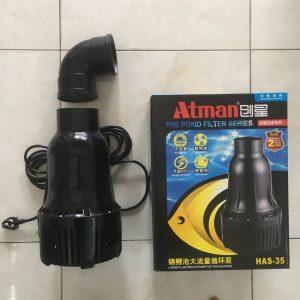 Máy bơm nước Atman AT-35