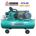 MAY-NEN-KHI-2HP-1-PHA-FUSHENG-HTA-65