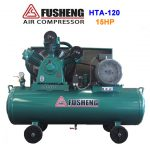 MAY-NEN-KHI-FUSHENG-HTA-120-15HP