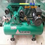 may-nen-khi-fusheng-D3-380V