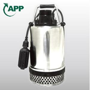 Máy bơm hóa chất Axit App SDP